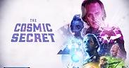 The-Cosmic-Secret.png