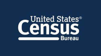 How Does the U.S. Census Work?