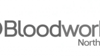 The Bloodworks Project: Partnering with Game-changers