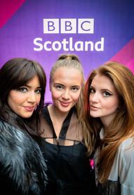 The Logans (BBCScotland)