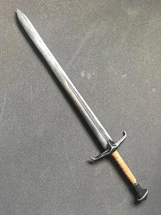 42 inch Long Sword
