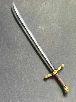 38 inch Sabre