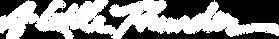 ALT_logotype.png