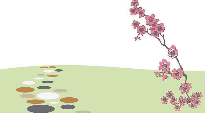 fleur+bas+h.jpg