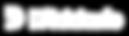 logo_daddario_1color_on_black.png