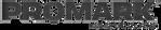Promark_sticks_logo_edited.png