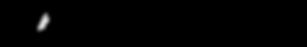 lakeshore_logo-02 (1).png