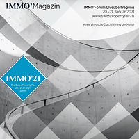 IMMO21 Magazin.png