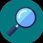 Icon Transparenz Immobilienportfolio.png