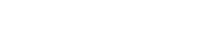 Huperty Logo weiss transparent.png