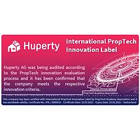 Innovation Label.png