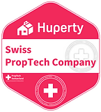 Huperty Swiss PropTech Company.png