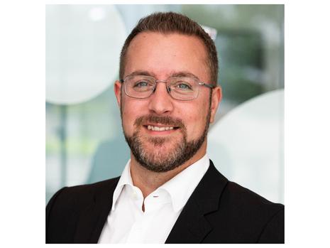 Neues Advisory Board Mitglied: Andreas Savidis