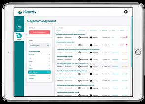 Aufgabenmanagement Handwerker Screen.png