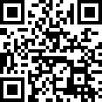 qr-code GUSTAVO MODENA WEB.png