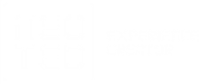 NEO_TED_CI-LOGO-12.png
