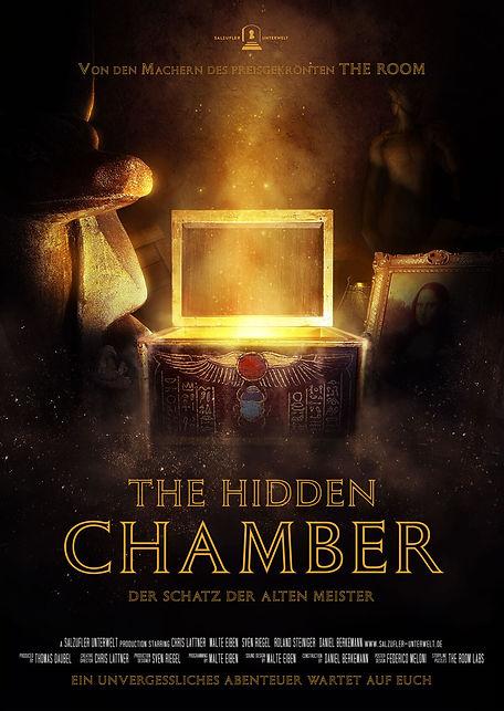 the-hidden-chamber-plakat.jpg