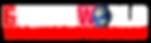logotipo EVENTS WORLD BLANCO.png