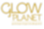 LOGO GLOWPLANET 1 TINTA MOSTAZA WEB.png