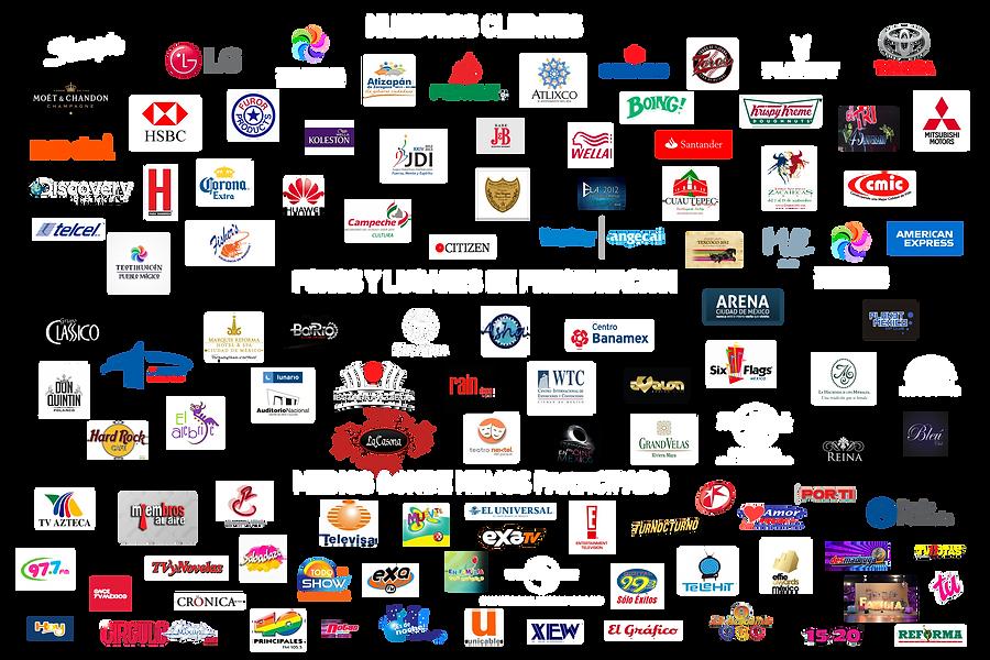 CLIENTES FOROS Y MEDIOS WEB.png