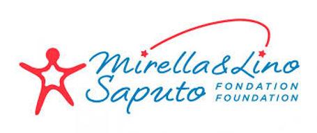 saputo_foundation.jpeg