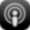 apple%25252520podcast%25252520icon_edite