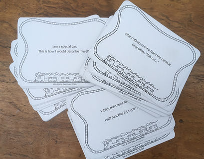 Trains-Deck of Story cards.jpg
