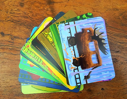 Trains-Deck of projective cards_edited_e