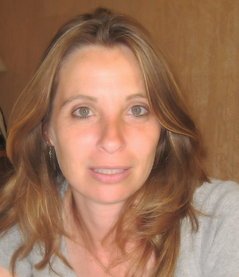 Story and Therapy author