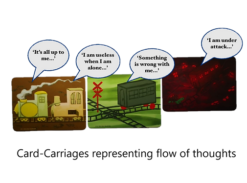 Using Trains in ACT (no background).png