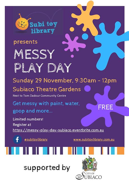 Messy Play Day - 29 Nov_compressed copy.