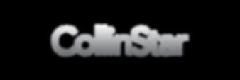 Collinstar Logo 1.png