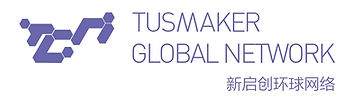 TusMaker Official_Purple_edited.jpg