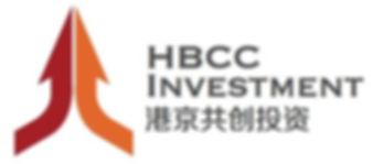 HBCC logo_港京 copy_edited.jpg