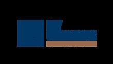 Logo RC - Terrain.png