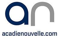 logo_an_adresse_web.jpg