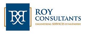 LogoRC_slogan_couleur.jpg