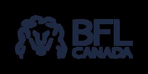 BFL_Logo_RGB_Bleu.png
