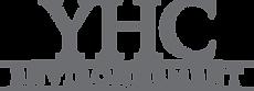 YHC_logo_gris.png
