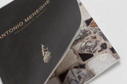 Ювелирный каталог Мурано.jpg