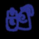 Logos Marketing-01.png