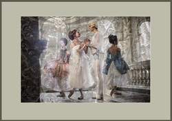 Cinderella_5.jpg
