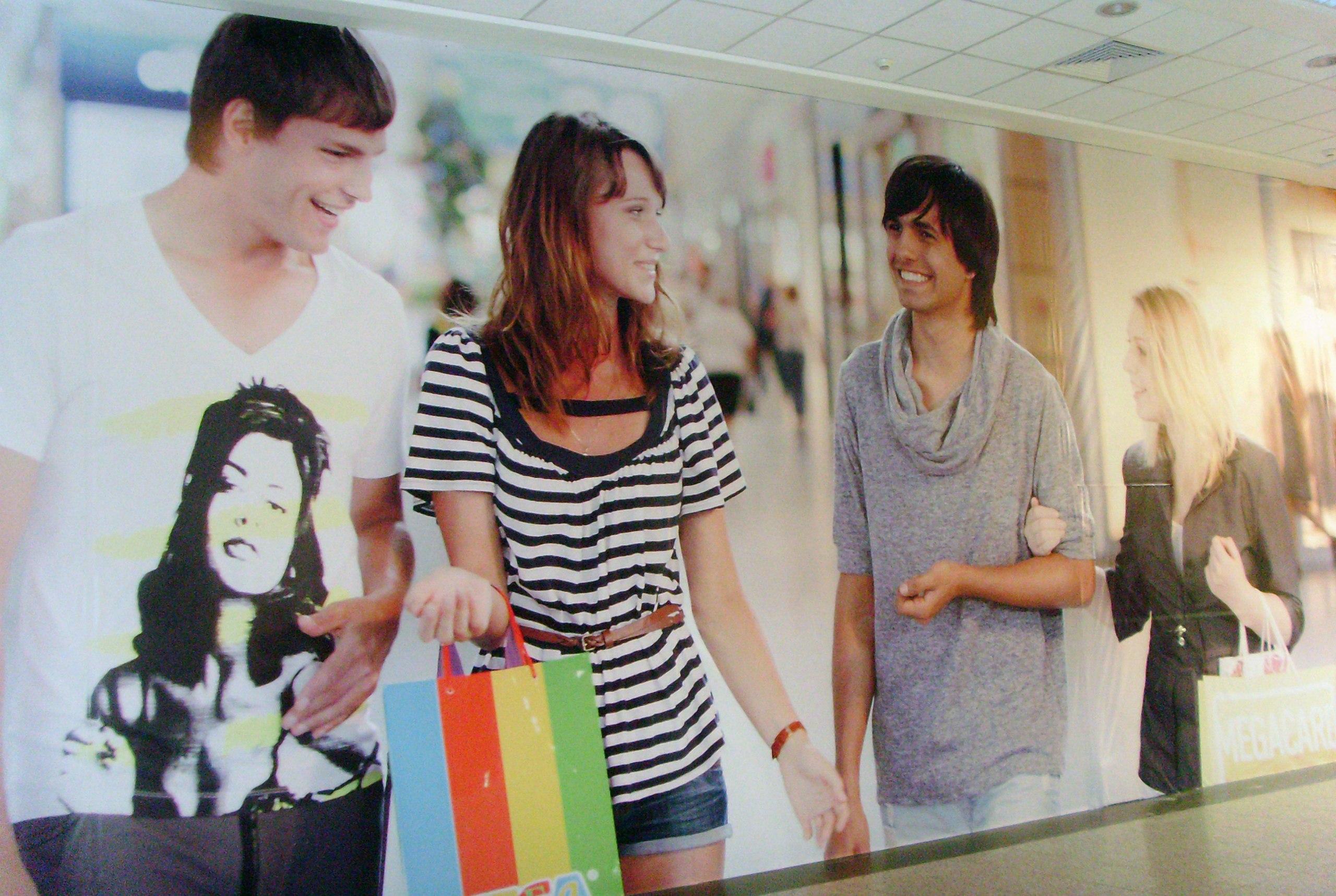 Мега реклама печать 10 метров.jpg