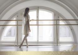 Академия русского балета Росси.jpg