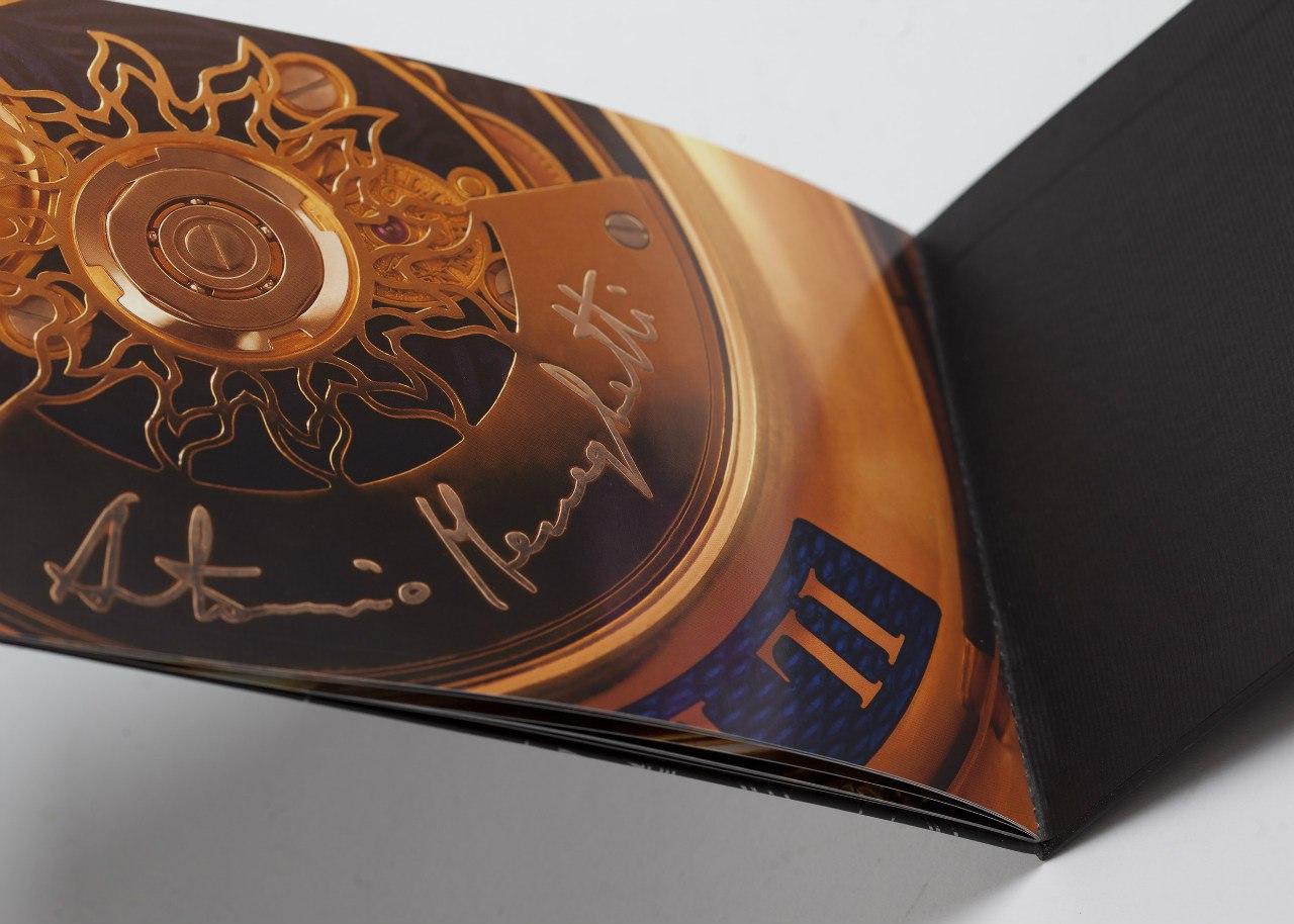 Часовой каталог механизм.jpg
