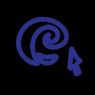 Logos Design-01.png