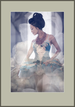 Cinderella_.jpg