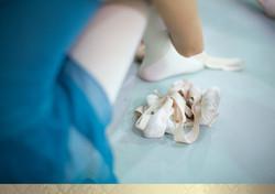 Academy of Russian Ballet.jpg