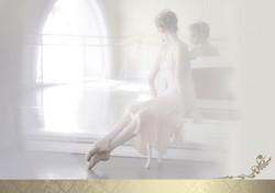 Росси Академия русского балета.jpg