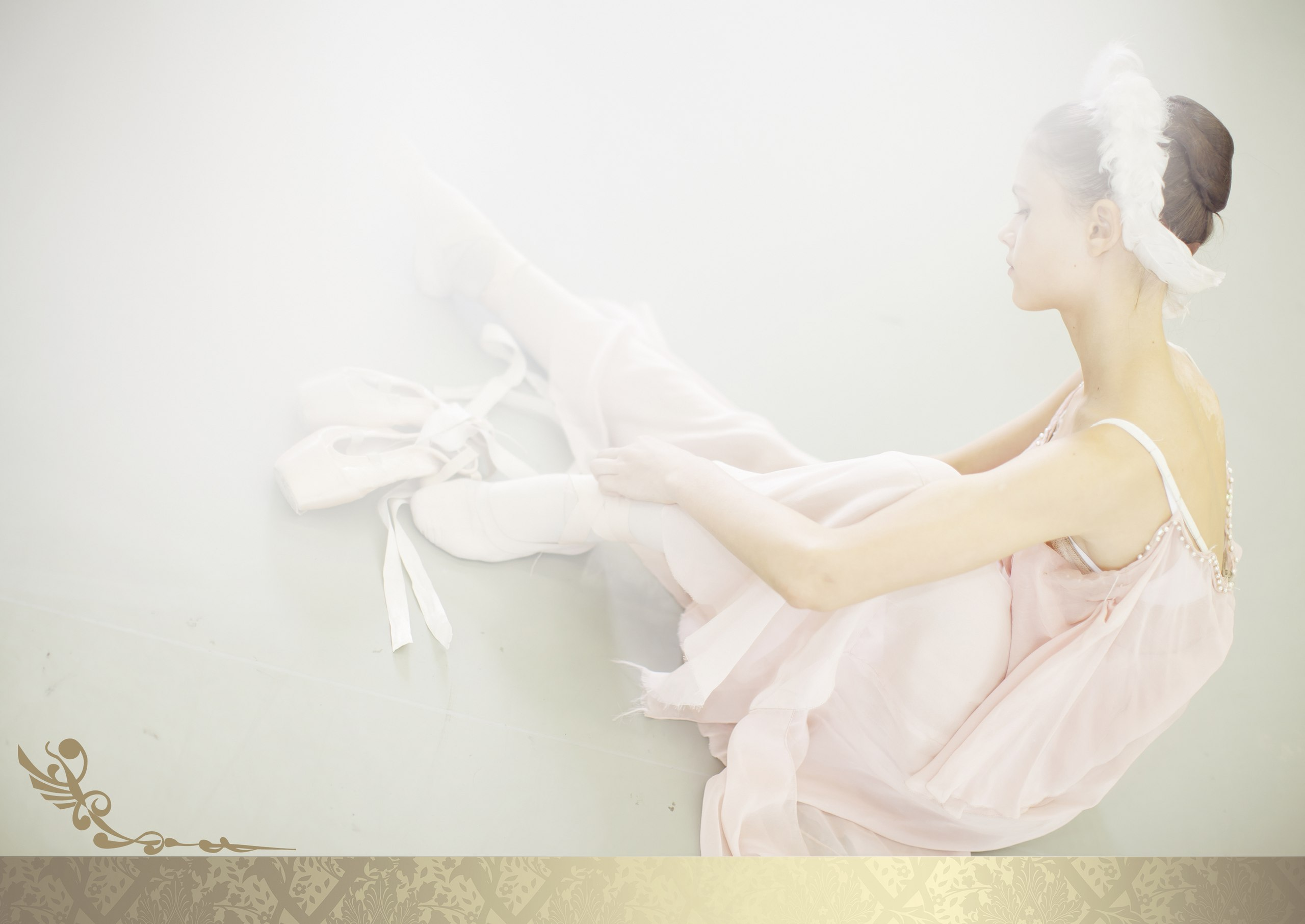 Академия русского балета календарь.jpg